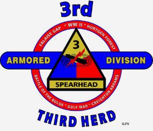 3rd_armored_division_spearhead_third_herd_t_shirt-rde4054b6a68348439853a389fea929bd_k2gr0_307.jpg