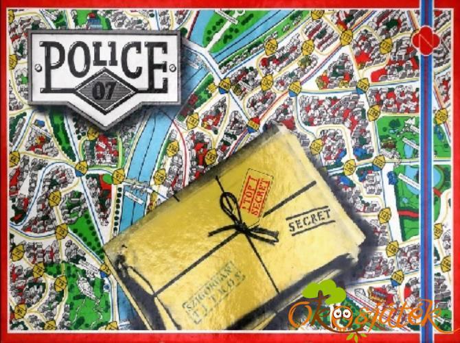 495395353_police-07-tarsasjatek-19919-rg.jpg