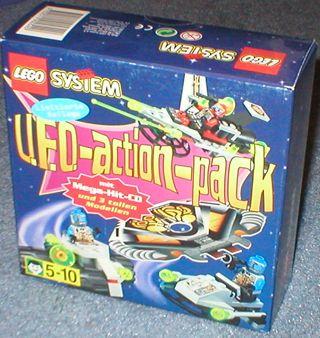 54-ufo_action_pack.jpg