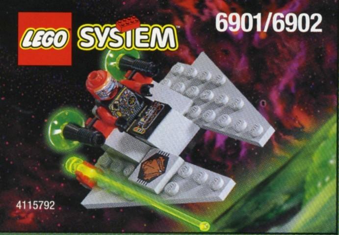 6901-2.jpg