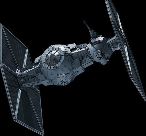 Amik kimaradtak a Lego Star Wars Solo készletek soraiból
