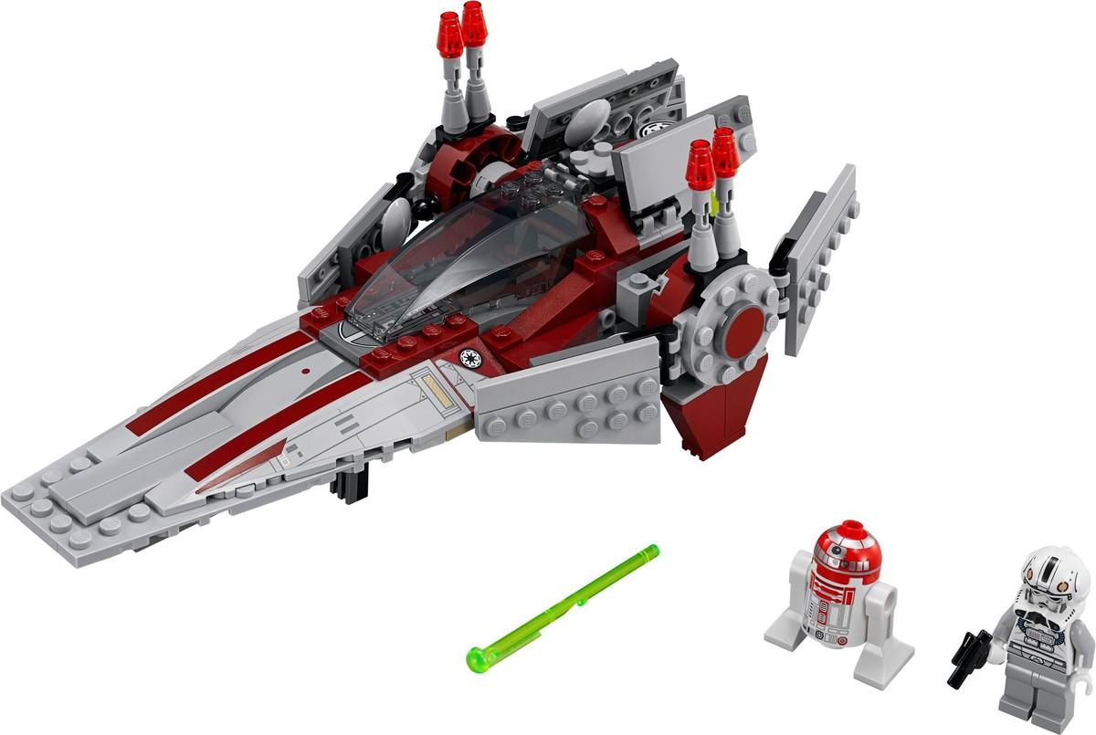 75039-v-wing-starfighter-large.jpg