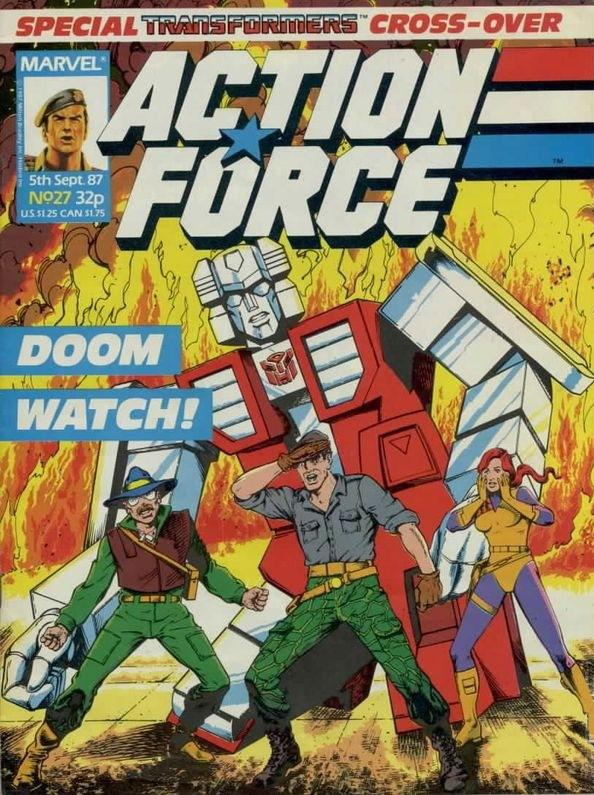 action_force_vol_1_27.jpg