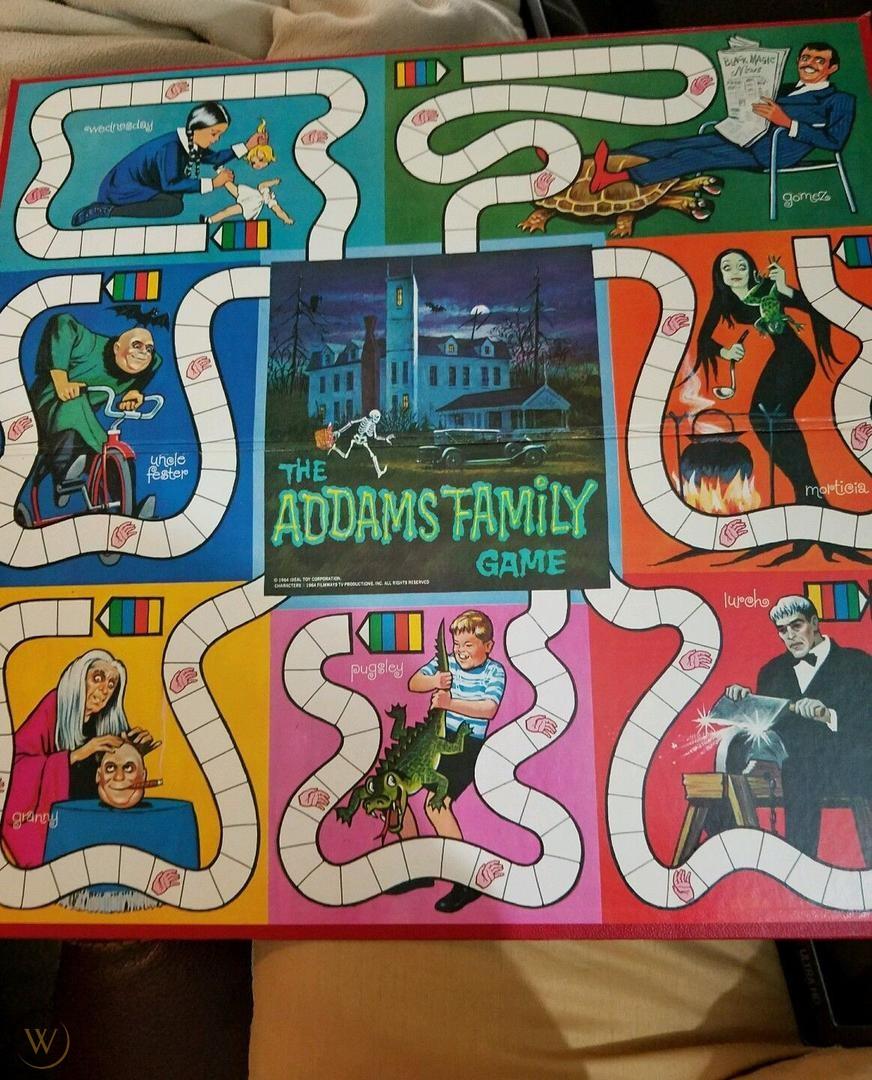adams2.jpg