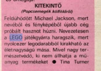 ahet1990.jpg