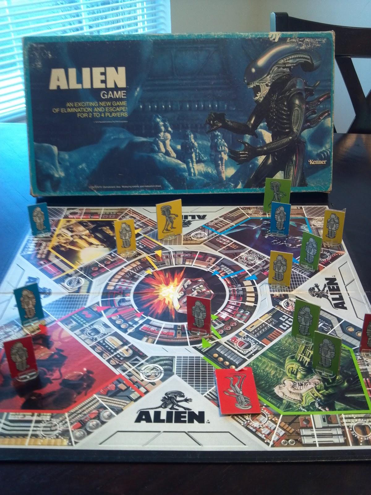 alien2_2.jpg