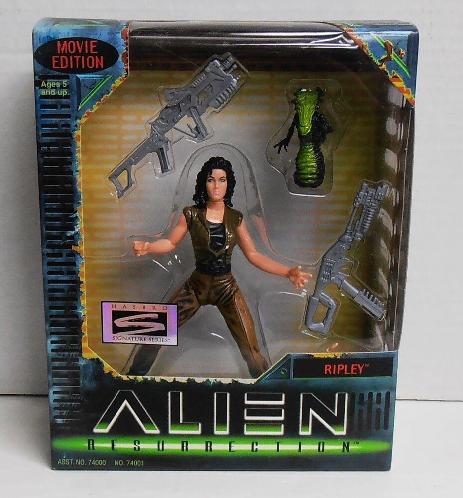 alien3_1.jpg