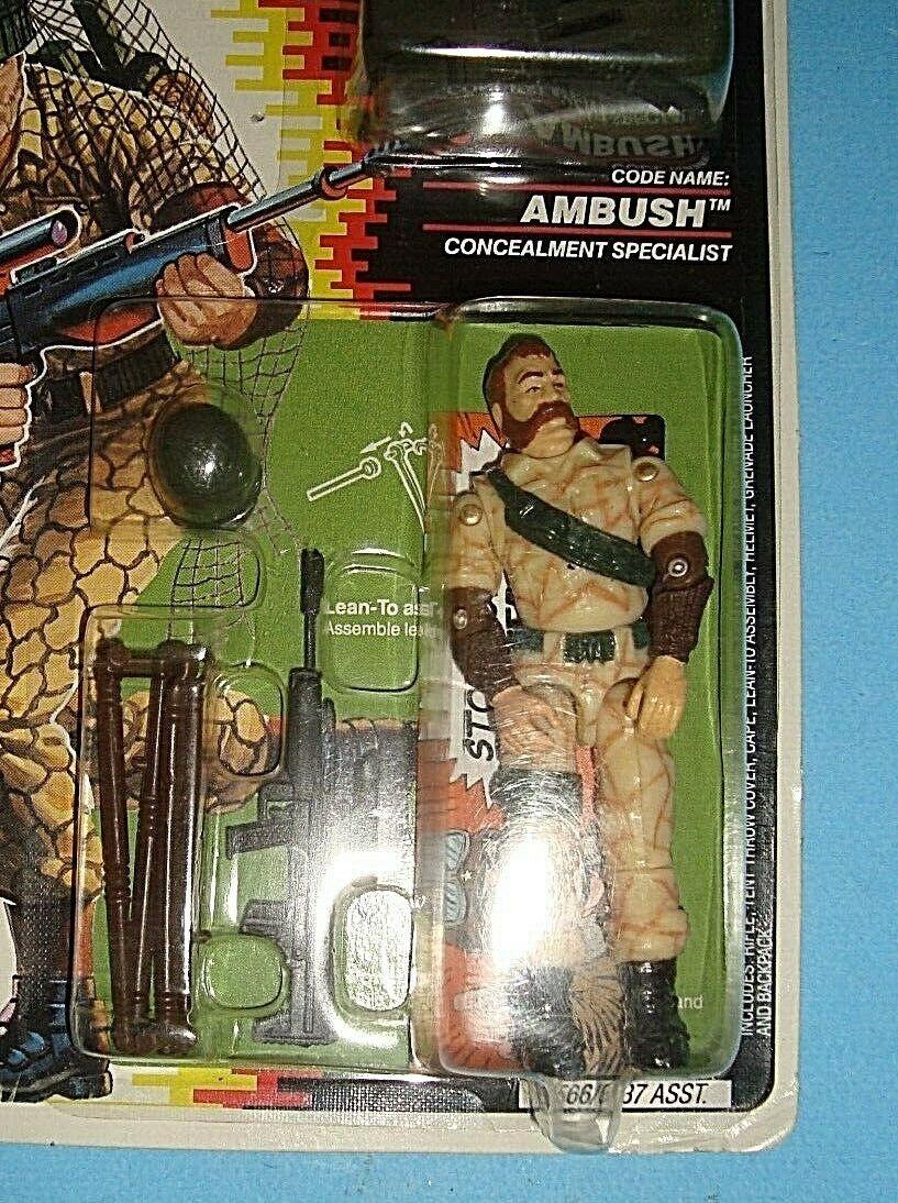 ambush2.jpg