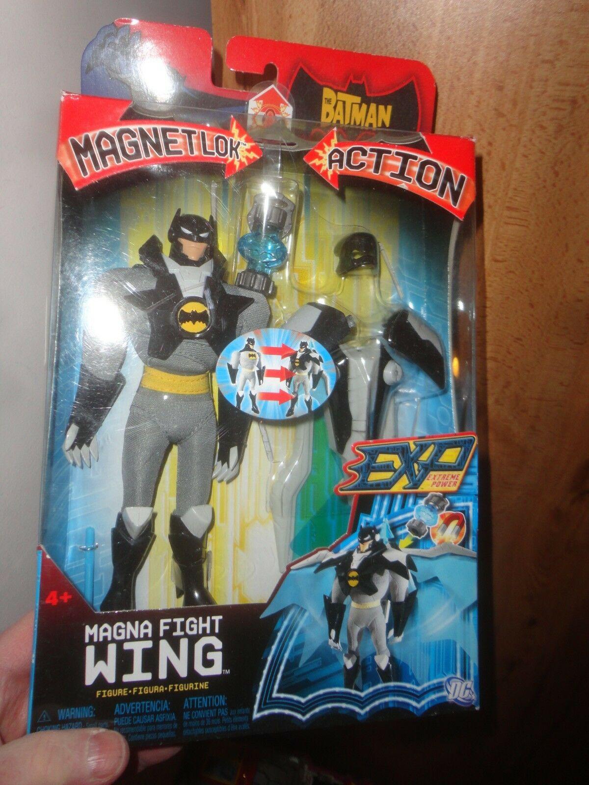 bat2_2.jpg