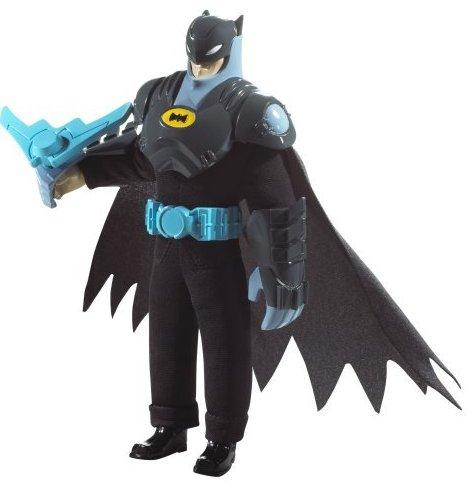 bat3_1.jpg