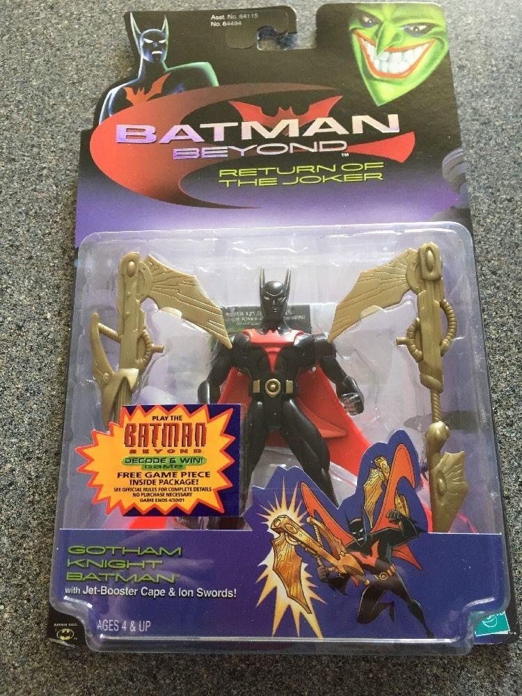 batman_gotham_knight.jpg