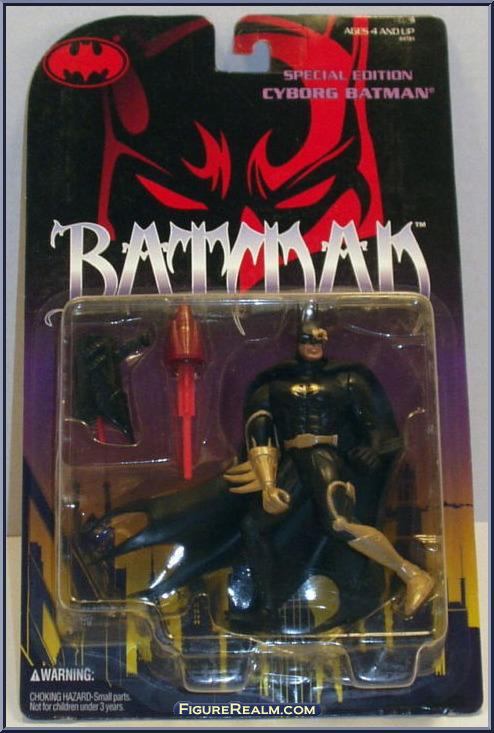 batmancyborg-wb-back.jpg