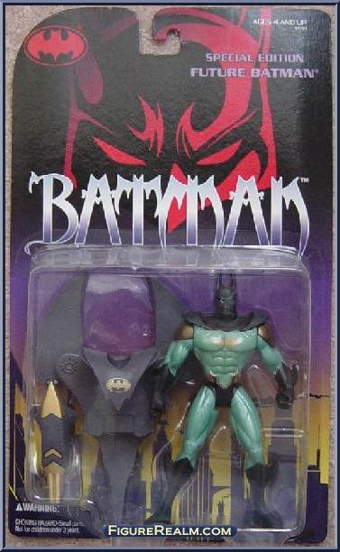 batmanfuture-wb-front.jpg