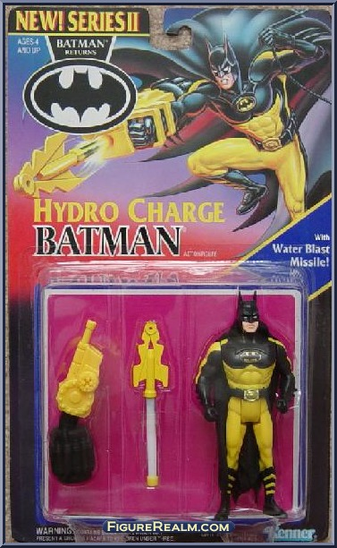 batmanhydrocharge-series2-front.jpg
