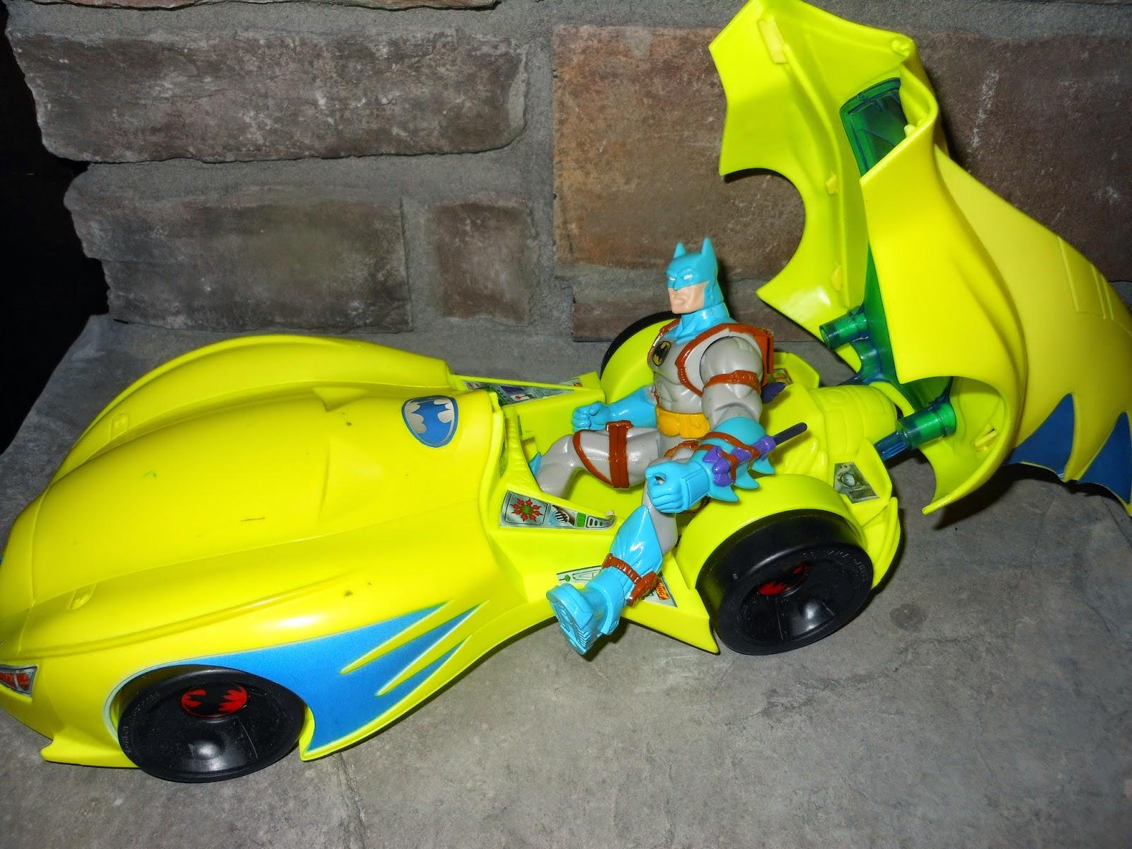 batmobile2.JPG
