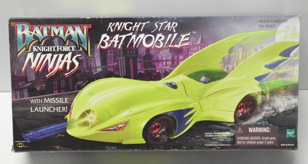 batmobile3.jpg