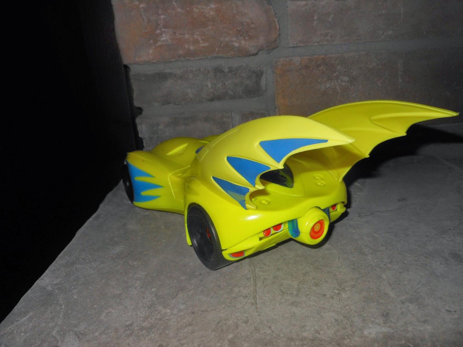 batmobile4.JPG