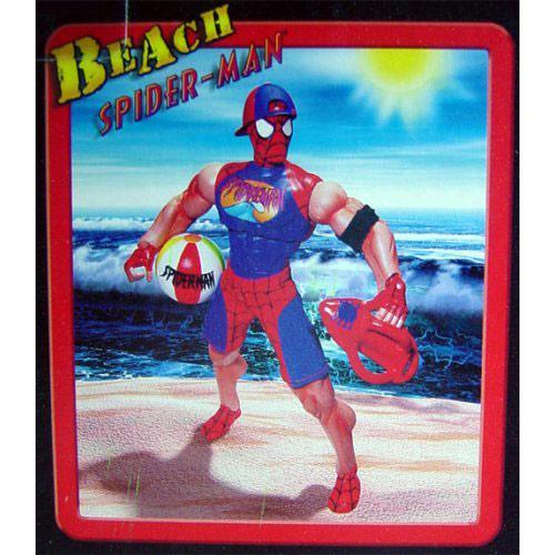 beachspiderman_jpg.jpg