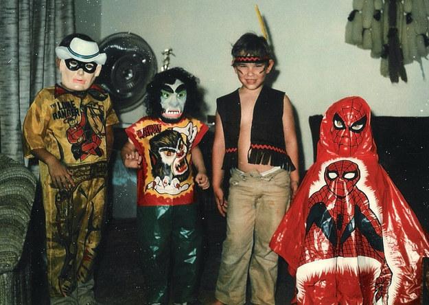 ben-cooper-costumes.jpg
