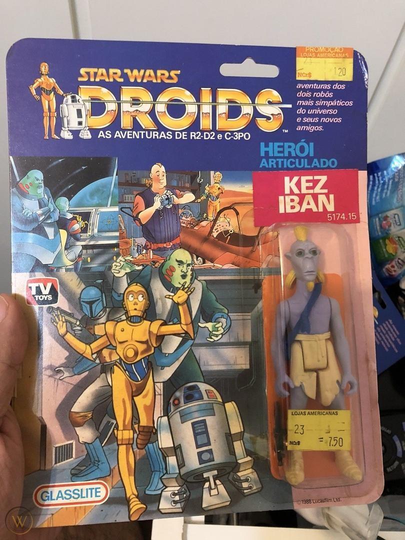 brazil-star-wars-droids-glasslite-kez_1_8358f8ffe1464d92b2ec566b51a0b32d_1.jpg
