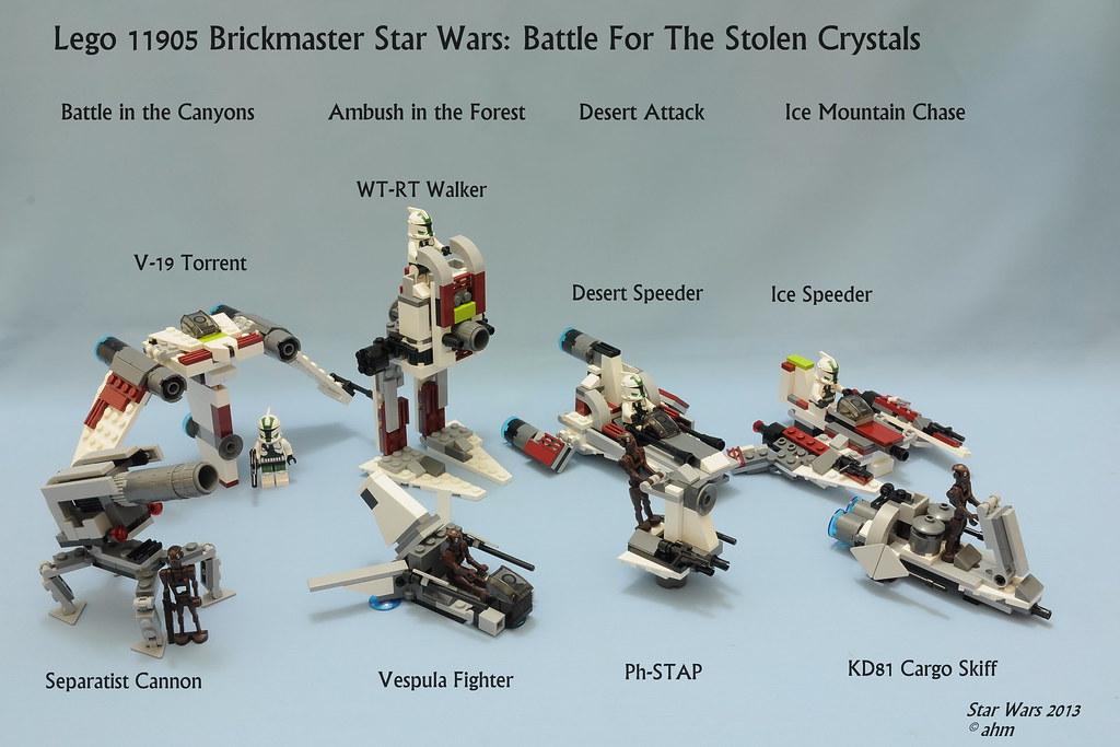 brickmaster2.jpg