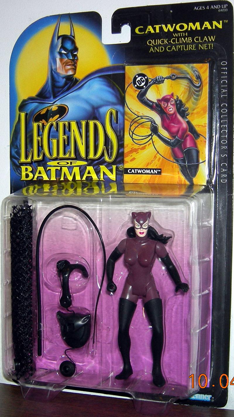 catwoman_legends.jpg