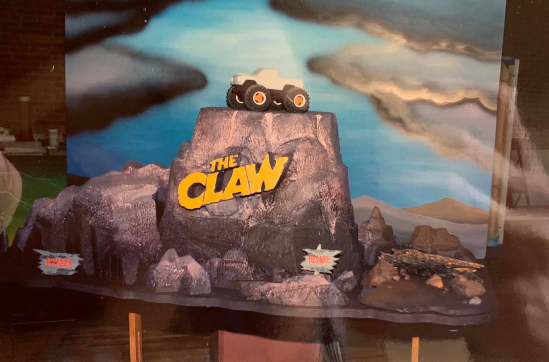 claw2.jpg