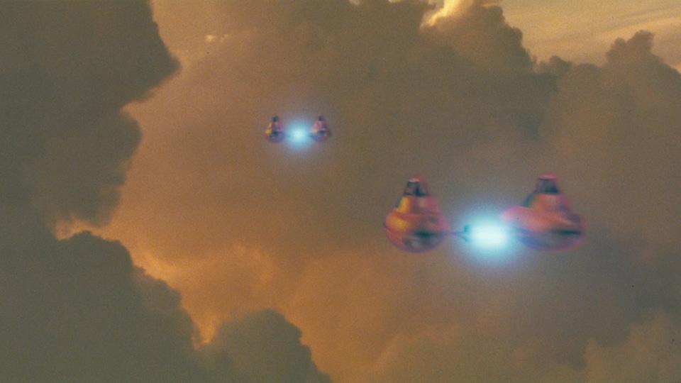 cloud-car-main-image_8d2e4e89.jpeg