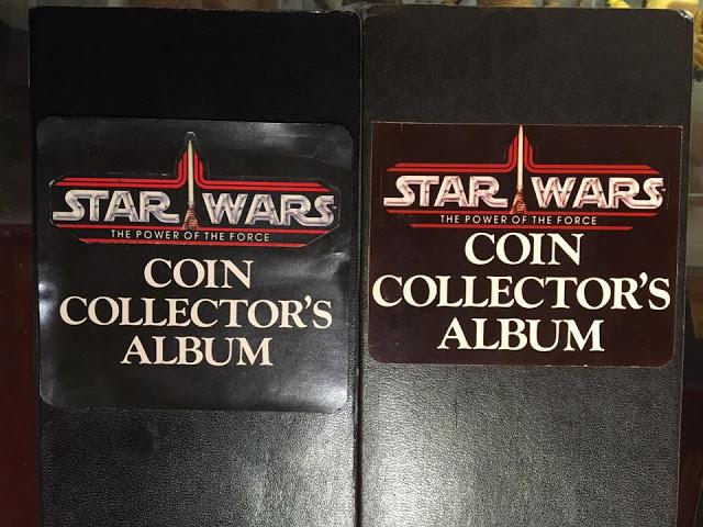 Vintage Star Wars érdekességek - 70