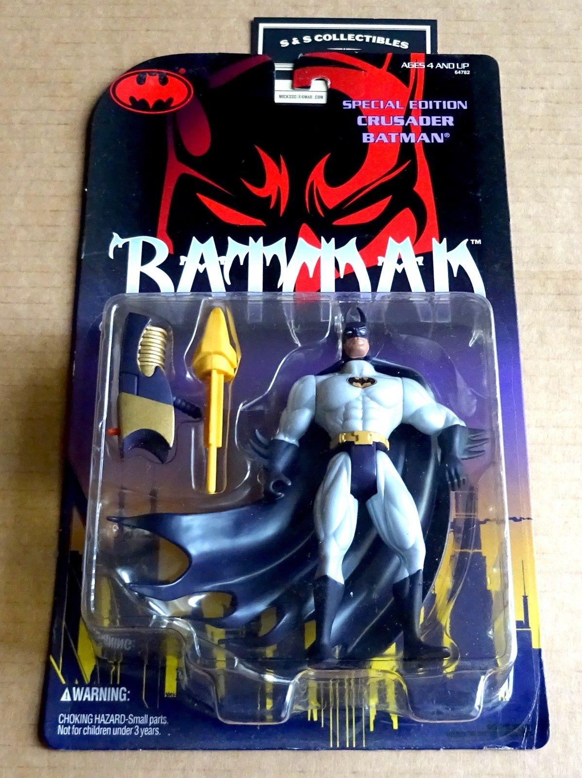 crusader_batman.jpg