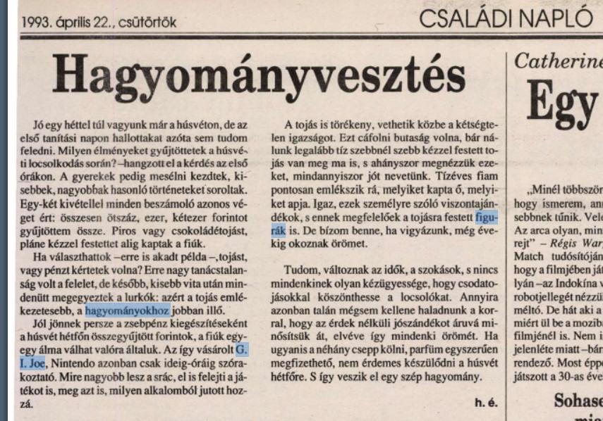 csaladinaplo93.jpg