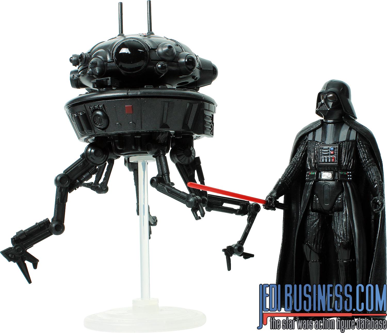 darth-vader-probe-droid-6.jpg