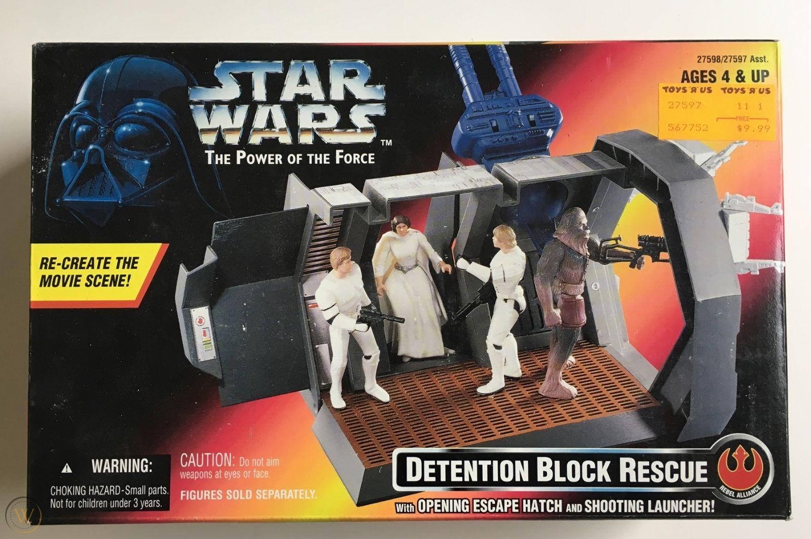 detention-block-rescue-death-star_1_c7372cfee7aea794b766f3f615343c89.jpg