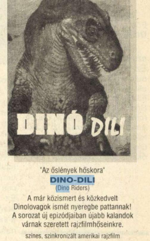 dino_dili.png