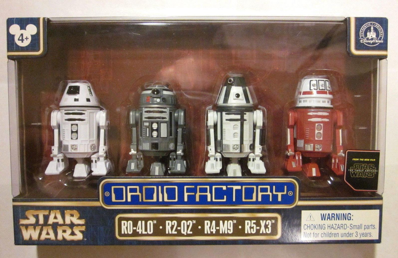 disney-parks-2015-droid-factory-001.jpg