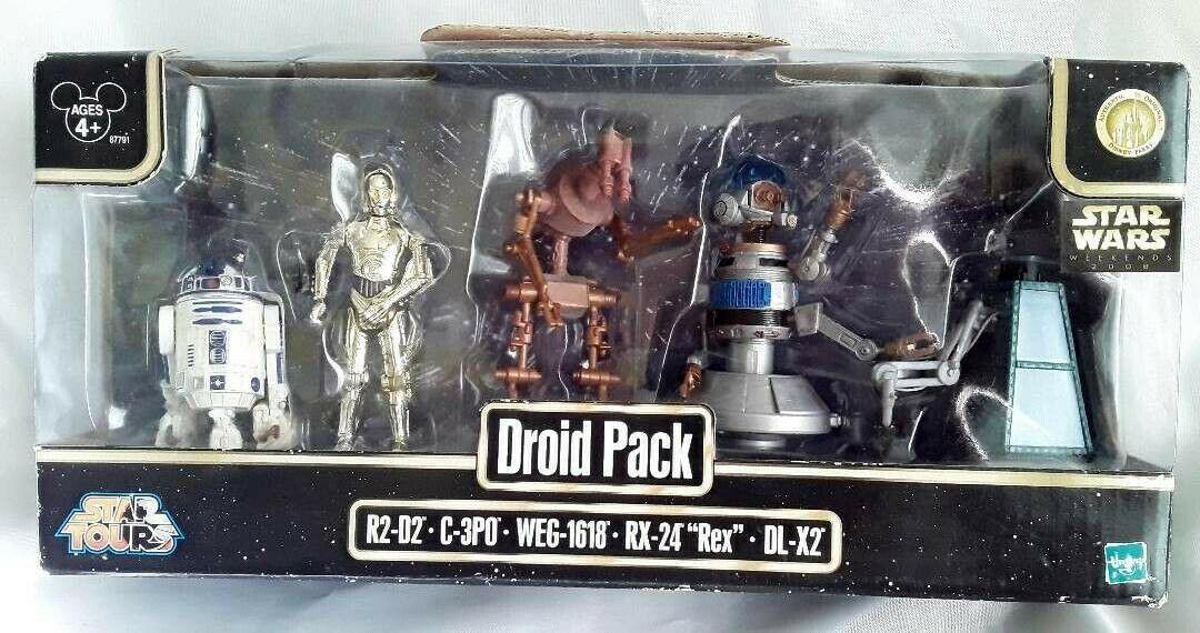 droidpack.jpg