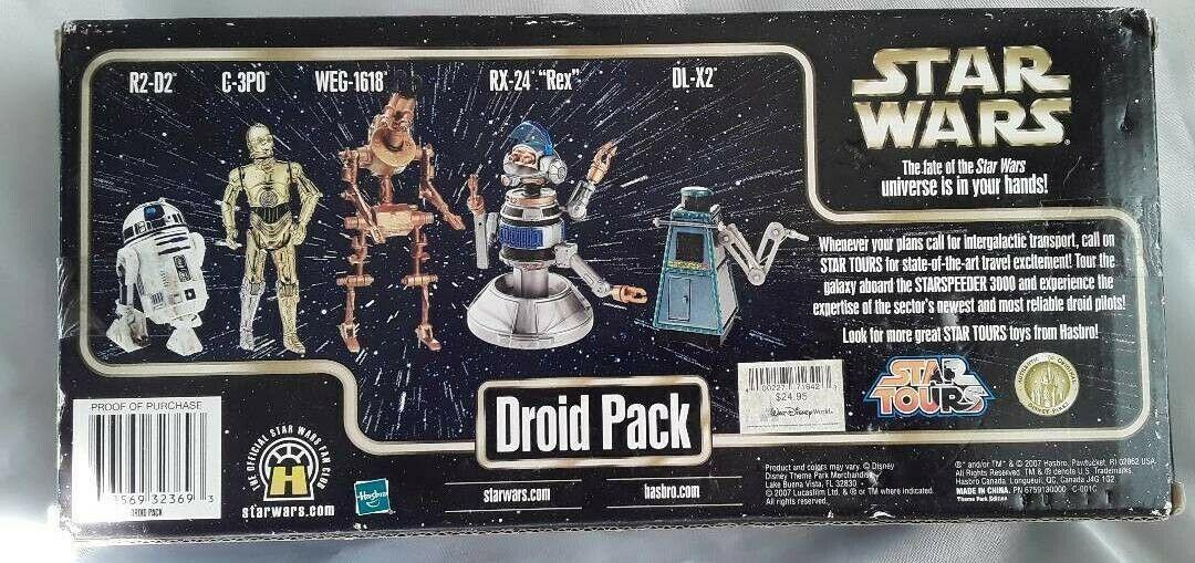 droidpack2.jpg