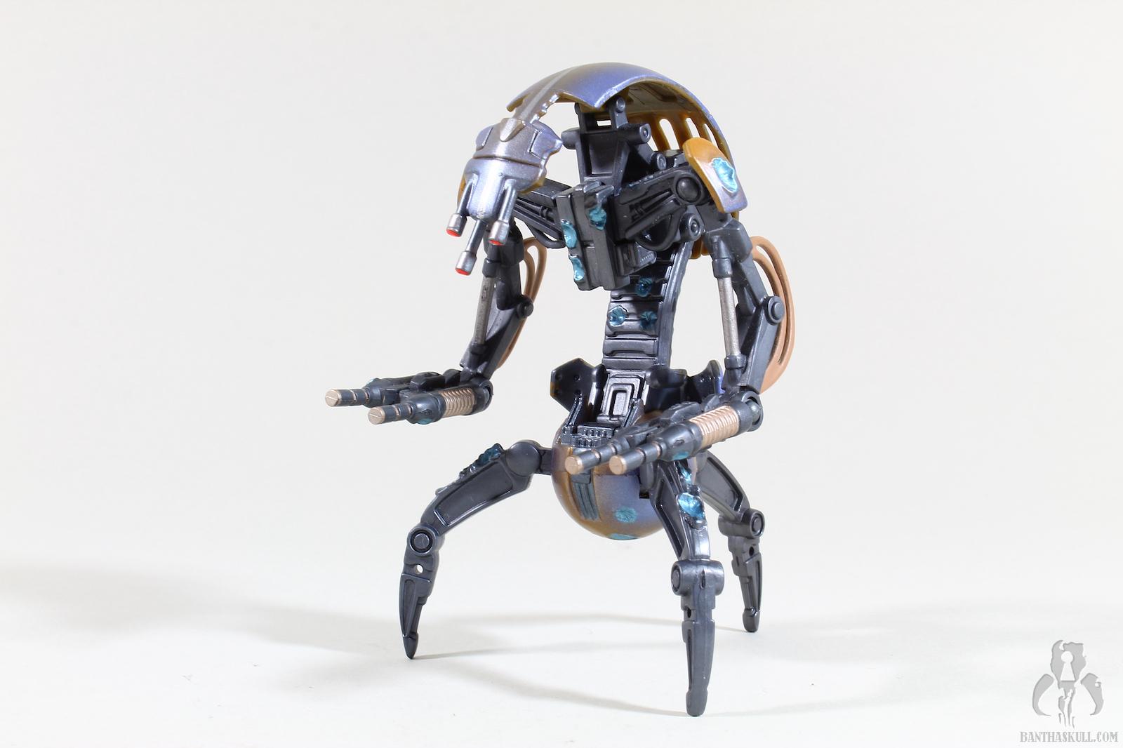 ep1_destroyer_droid_battle_damaged_07.jpg
