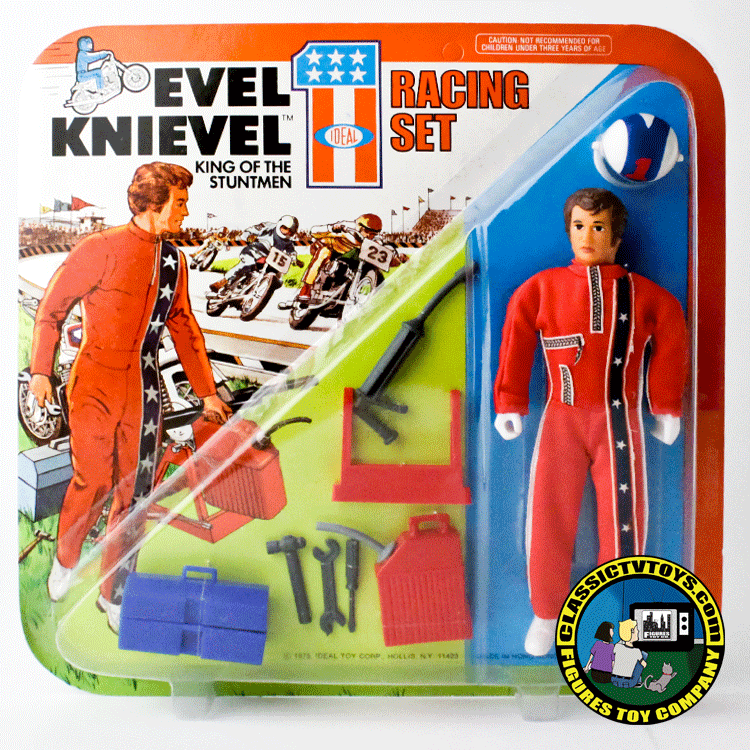 evel3.png