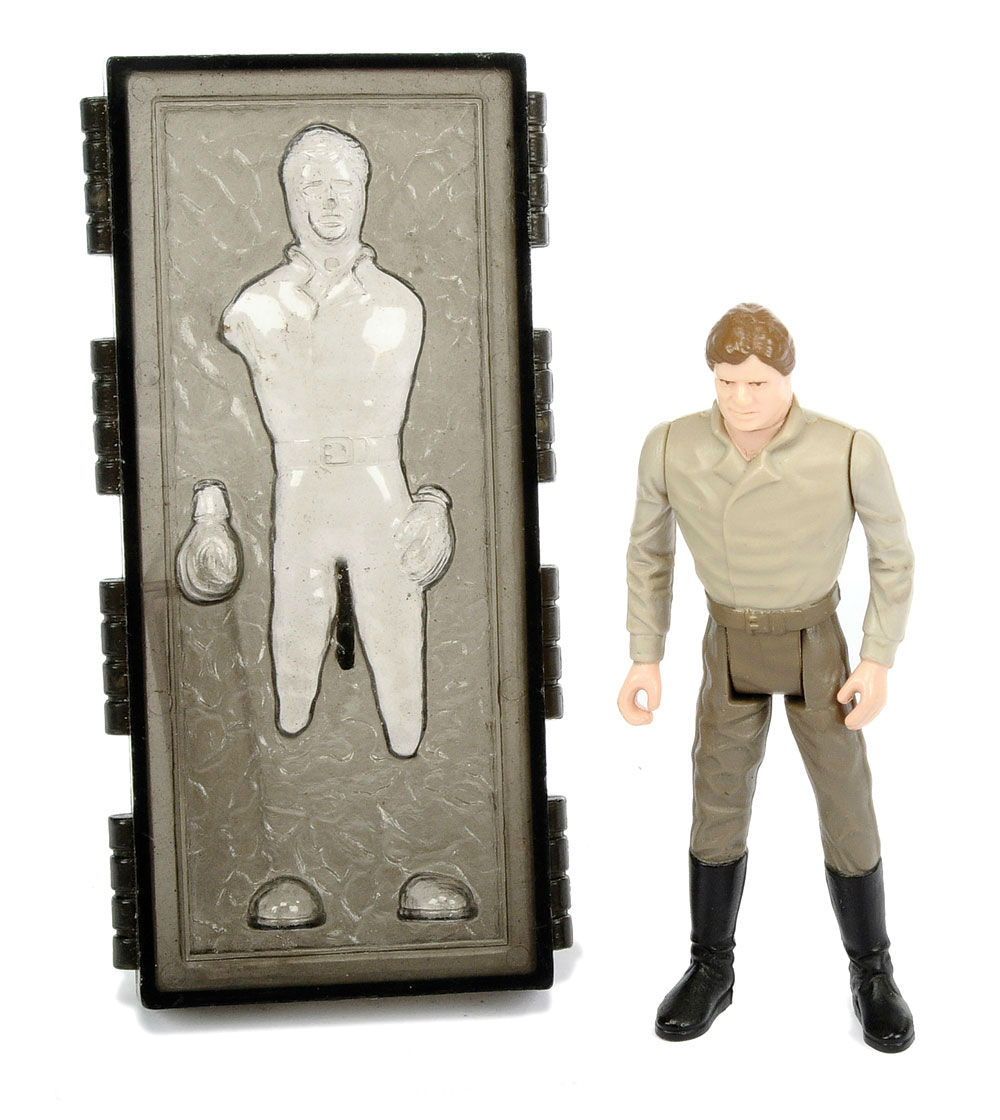 figurines-han-solo-in-carbonite-chamber.jpg