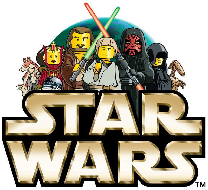 Részletesebb Lego Star Wars pletykák a 2019-es évre