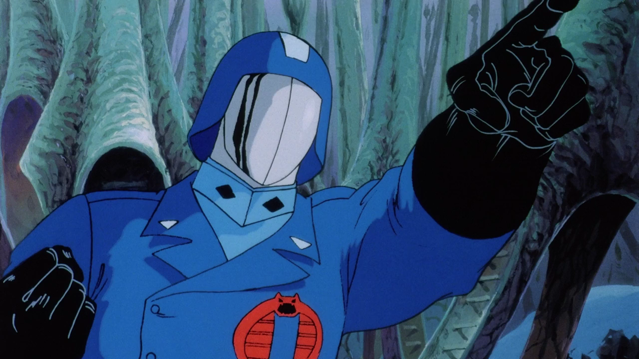g_i_joe_the_movie_1987_cobracommander001.png