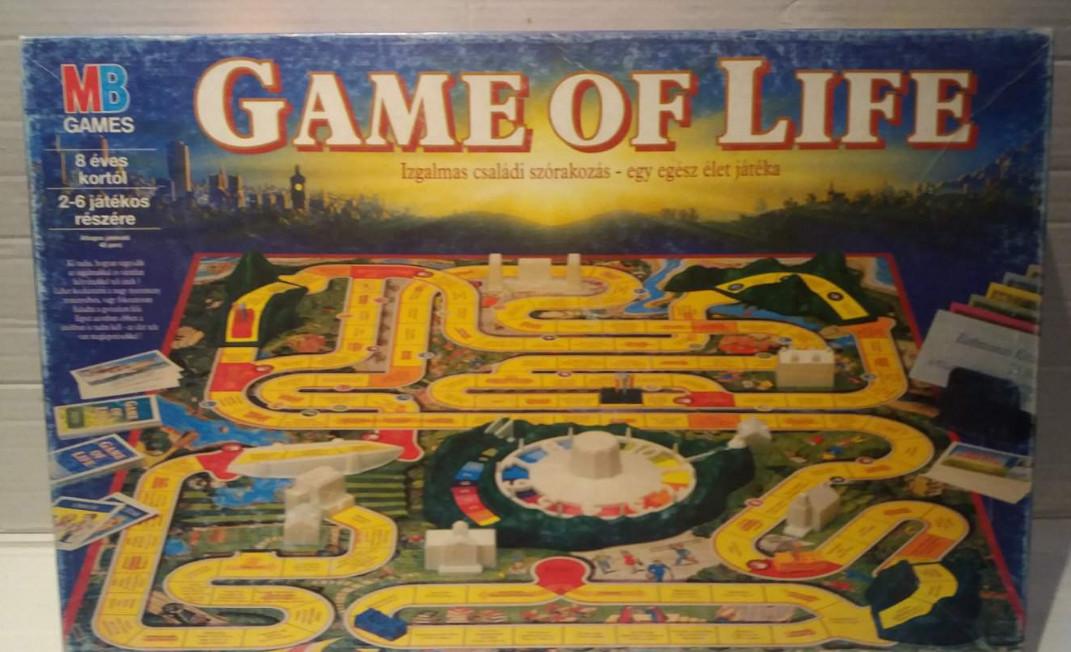 gameoflife.JPG