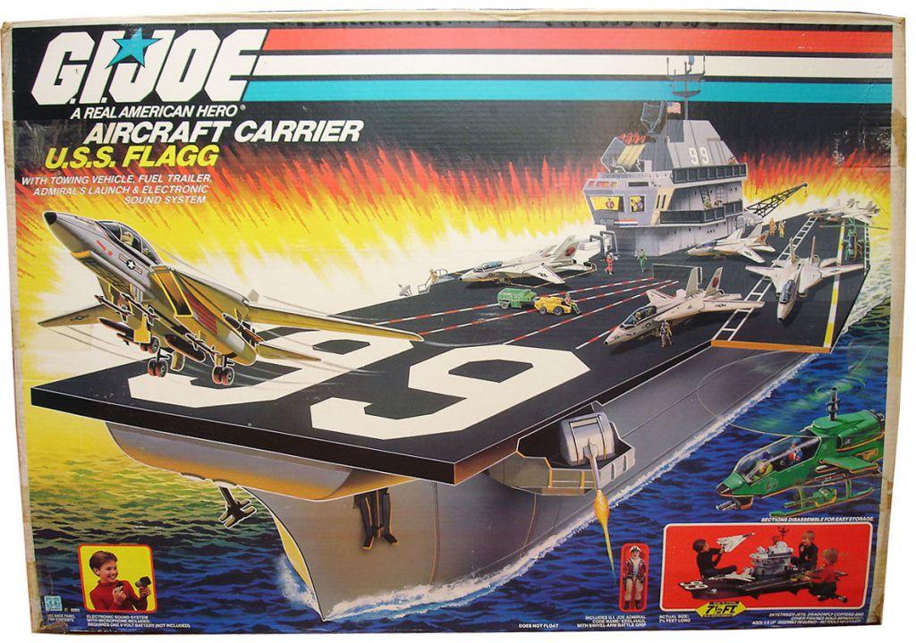 gijoe---1985---aircraft-carrier-uss-flagg-p-image-354586-grande.jpg