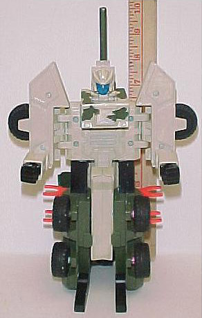 G.I.Joe érdekességek - 43