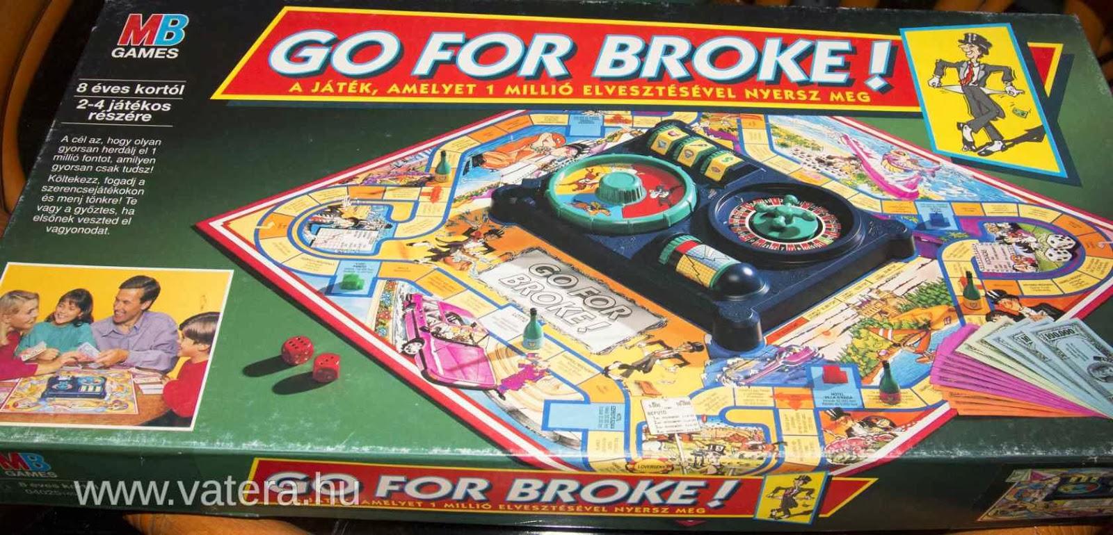 go_for_broke.jpg