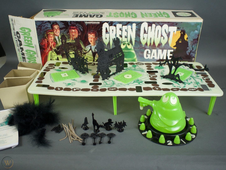 green_1.jpg