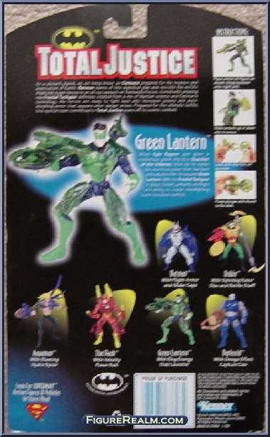 greenlantern-series1-back.jpg