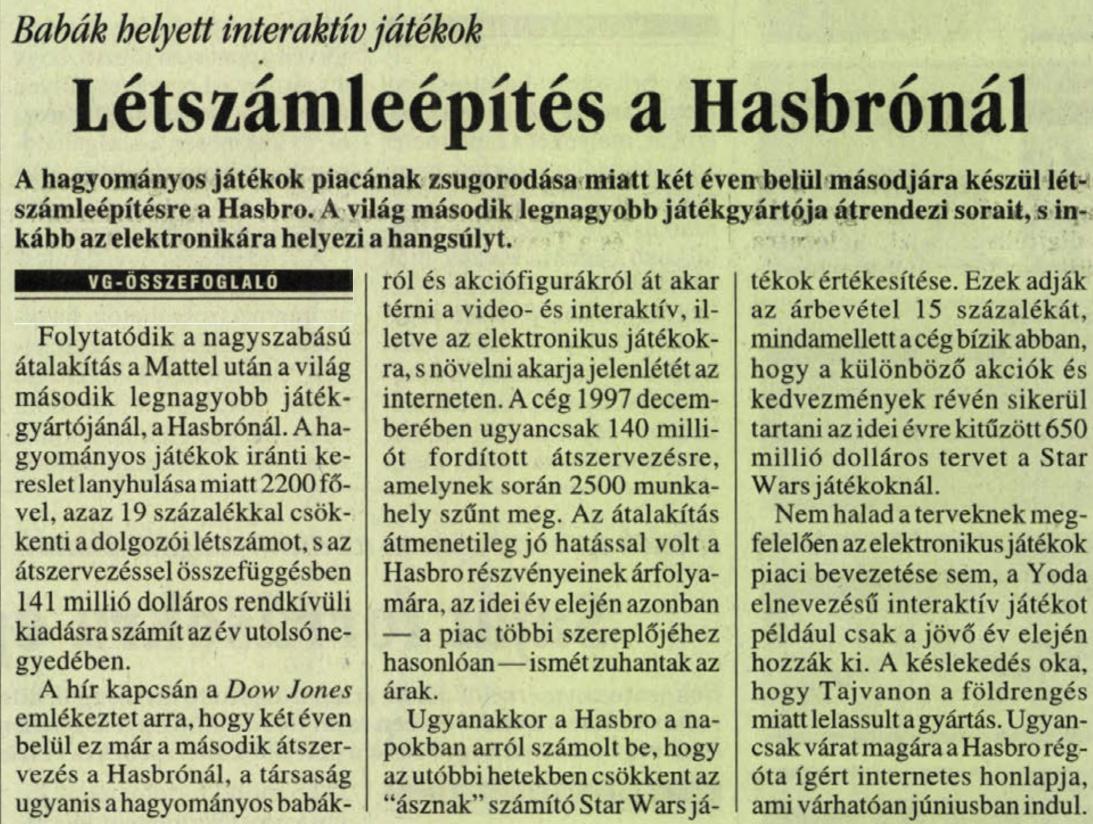 hasbro99.png