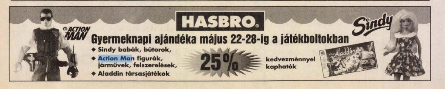 hasbroreklam95.jpg